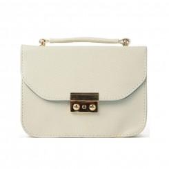 Fashionable Ladies Messenger Bag
